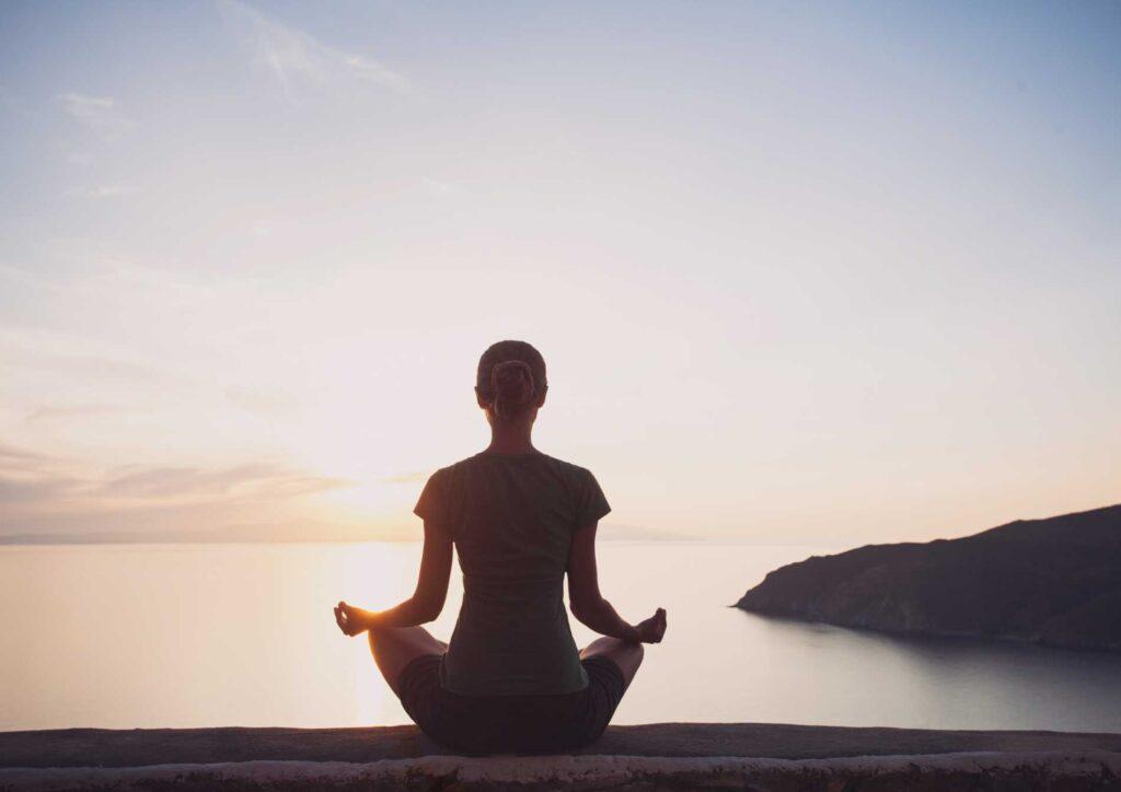 Hormonal Imbalance Visceral Manipulation