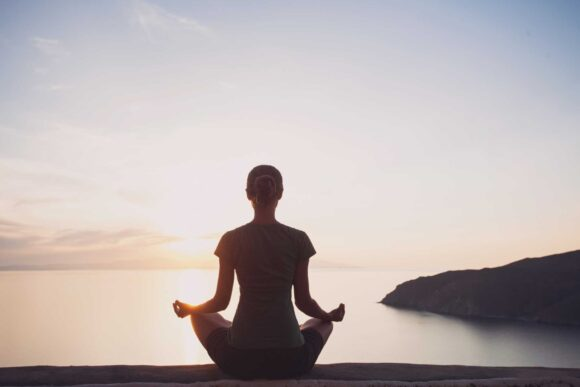 Are Meditation and Rest Really Beneficial For Your Holistic Health?